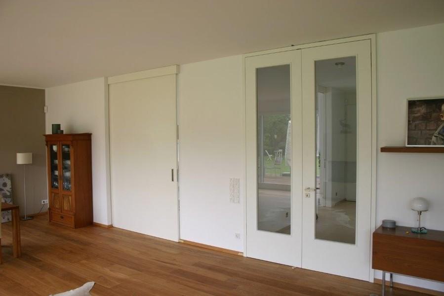 knoor zimmert ren. Black Bedroom Furniture Sets. Home Design Ideas