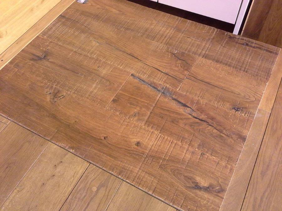 Werkstatt Holzboden knoor holzböden landhausdielen schloßdielen
